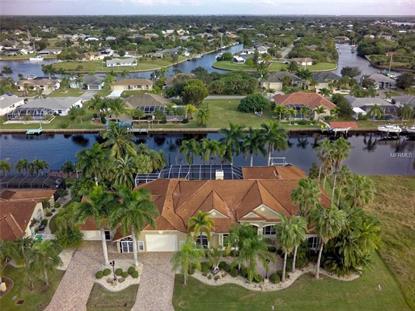 4220  EASTLAKE CT  Port Charlotte, FL MLS# C7219115