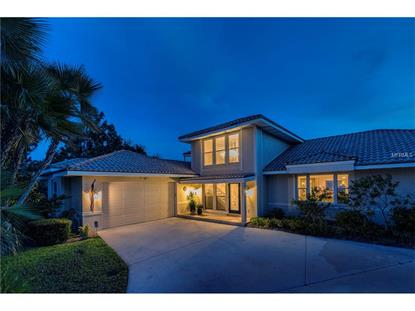 113  GRAHAM ST SE Port Charlotte, FL MLS# C7219445