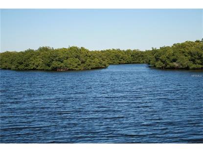 4100  LEA MARIE ISLAND DR  Port Charlotte, FL MLS# C7219863