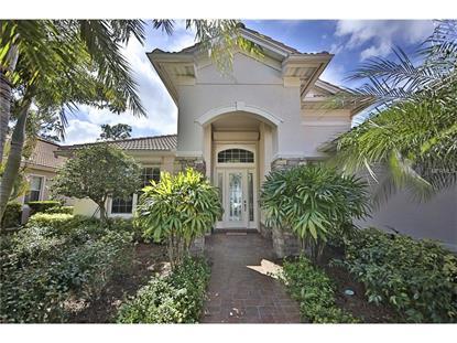 2975  MILL CREEK RD  Port Charlotte, FL MLS# C7220914