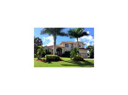 109 GRAHAM ST SW Port Charlotte, FL MLS# C7222373