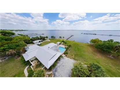 24105 HARBORVIEW RD Port Charlotte, FL MLS# C7222901