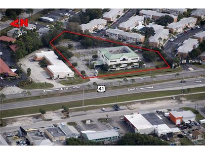 4130 TAMIAMI TRL Port Charlotte, FL MLS# C7223215