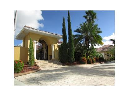 21400 HARBORSIDE BLVD Port Charlotte, FL 33952 MLS# C7223475