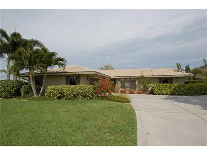 138 GRAHAM ST SW Port Charlotte, FL MLS# C7224182