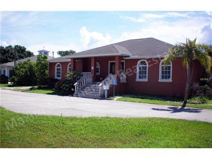 4344 LAURA ST Port Charlotte, FL 33980 MLS# C7227205