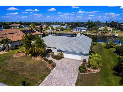 126 SINCLAIR ST SW Port Charlotte, FL MLS# C7227239