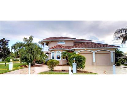 4239 HARBOR BLVD Port Charlotte, FL MLS# C7229125