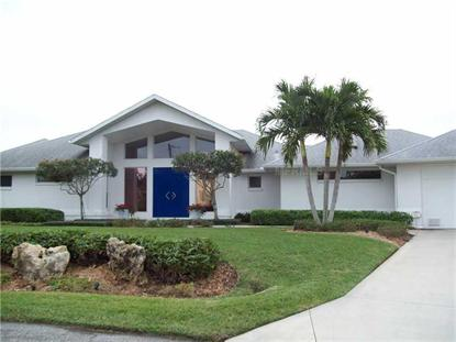 12439 PRATHER AVENUE Port Charlotte, FL MLS# D5790615
