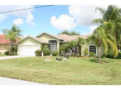 41 LONG MEADOW CT, Rotonda West, FL