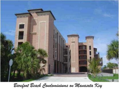 1700 GULF BLVD # 401, Englewood, FL