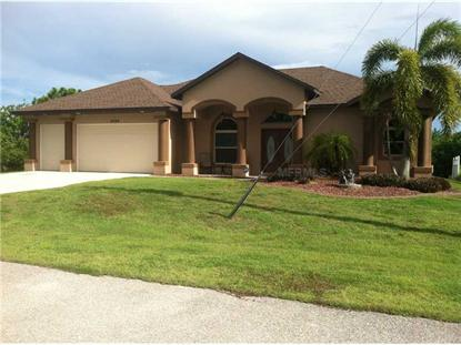 15584 LAKELAND CIR Port Charlotte, FL 33981 MLS# D5794836