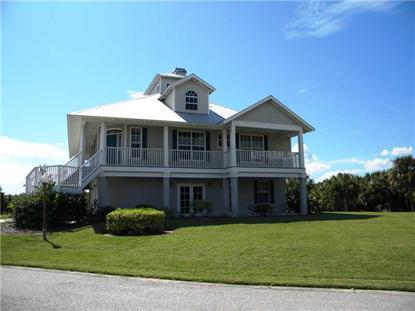 4091 LEA MARIE ISLAND DRIVE Port Charlotte, FL MLS# D5796031
