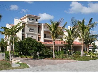 718 GOLDEN BEACH BOULEVARD Venice, FL MLS# D5796129