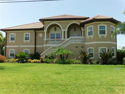 4517 COLLEEN  ST Port Charlotte, FL MLS# D5900444