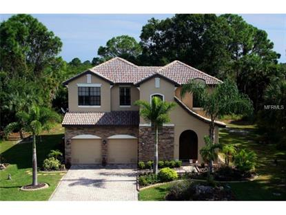 117 CABLE DRIVE, Rotonda West, FL