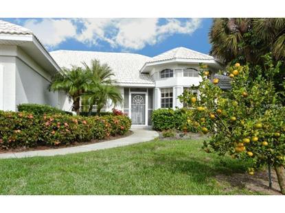 4661 ARLINGTON  DR Cape Haze, FL MLS# D5903949