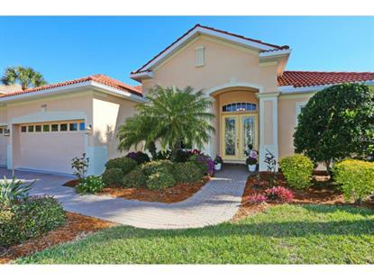 5284 ROYAL POINCIANA  WAY North Port, FL MLS# D5904096