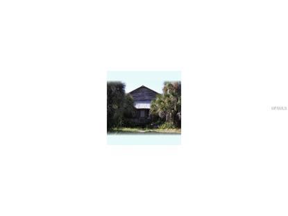 4300 GARDEN  RD Port Charlotte, FL MLS# D5904176
