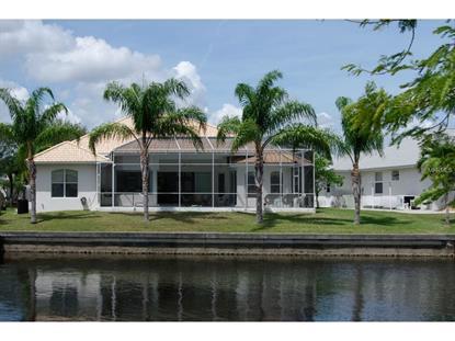 5186 NEVILLE  TER Port Charlotte, FL MLS# D5904910