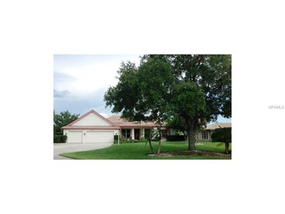 6690 LINO  RD North Port, FL MLS# D5905668