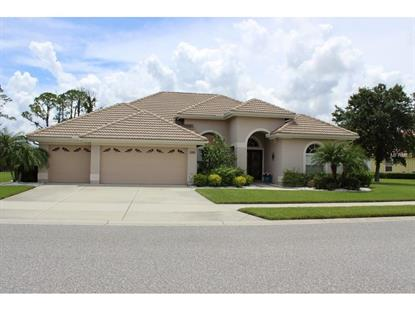 1166 EAGLES FLIGHT WAY North Port, FL MLS# D5905853