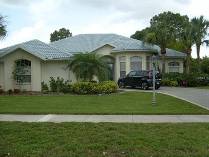 1652 PALMETTO PALM  WAY North Port, FL MLS# D5906237