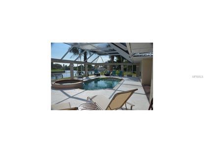 146  COUSLEY DR SE Port Charlotte, FL 33952 MLS# D5907218