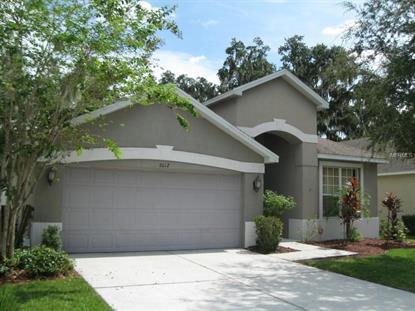 6012 36TH  E CT Ellenton, FL MLS# D5907257