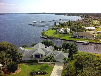12439  PRATHER AVE  Port Charlotte, FL MLS# D5909668