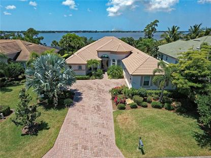 2839 MILL CREEK RD Port Charlotte, FL MLS# D5911896