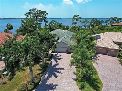 2815 MILL CREEK RD Port Charlotte, FL MLS# D5912013