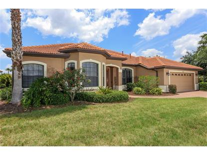 3303 BAILEY PALM CT North Port, FL MLS# D5912163