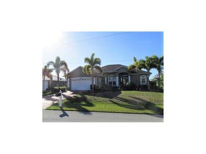 8232 ANTWERP CIR Port Charlotte, FL 33981 MLS# D5915268