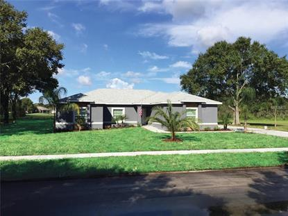112  WOOD HALL DR  Mulberry, FL MLS# E2202165