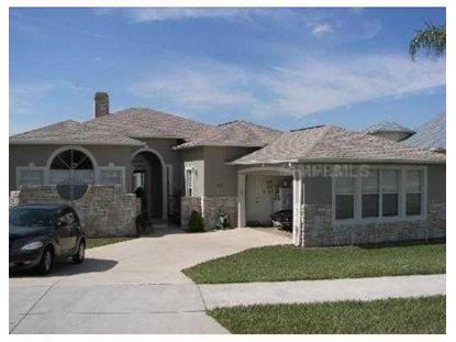 916 SUNSET SHORES DRIVE Minneola, FL MLS# G4682735