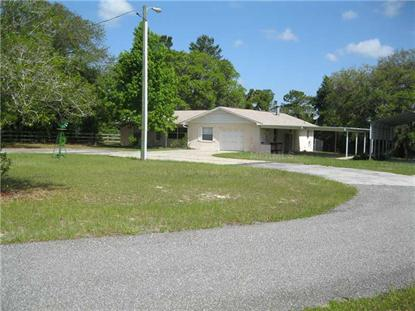 4535 EAGLES NEST ROAD Fruitland Park, FL MLS# G4693971