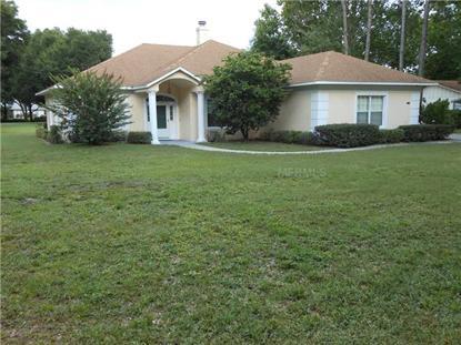 1215 GRAY CT, Eustis, FL