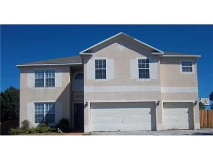 1217 BRIGHTWATER VIEW Minneola, FL MLS# G4699027
