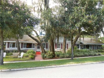 205 E 7TH AVE, Mount Dora, FL