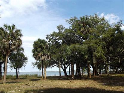 Lot R5 Oaks Shores ROAD Leesburg, FL MLS# G4700731