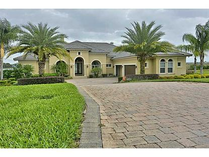17050 ROYAL PALM DRIVE Groveland, FL MLS# G4701050