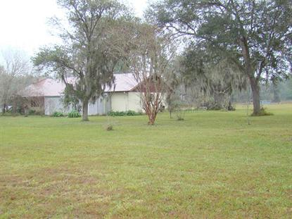 40600 BRIDLE PATH LANE Leesburg, FL MLS# G4702353