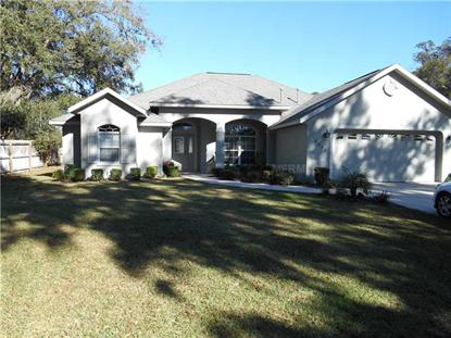 5393 SE 107TH STREET Belleview, FL MLS# G4702402