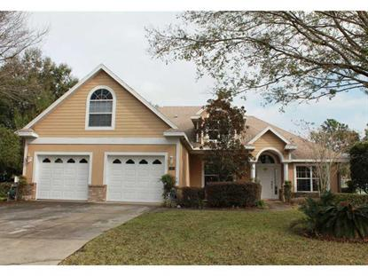 10414 BARRINGTON COURT Leesburg, FL MLS# G4702408