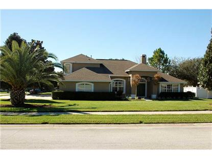 614 WESTVIEW DRIVE Minneola, FL MLS# G4702834