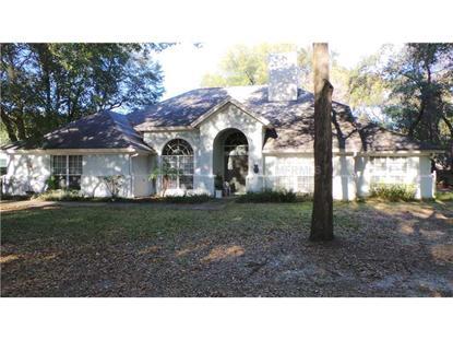 4140 IDLEWILD DRIVE Fruitland Park, FL MLS# G4703358