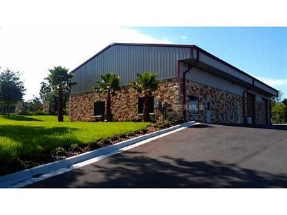 519 COOPER INDUSTRIAL PARKWAY Apopka, FL MLS# G4703447