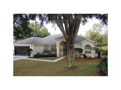 857 HIGH POINTE CIRCLE Minneola, FL MLS# G4703497