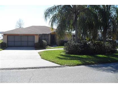 33734 PICCIOLA DR  Fruitland Park, FL MLS# G4704193